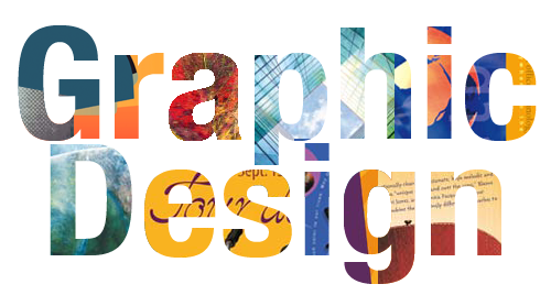 the importance and different examples of graphic design 40 breathtaking graphic design examples clayton johnson - february 11, 2018 graphic design refers to various artistic, inventive and professional disciplines that focus on visual communication, production, and presentation for its audience.